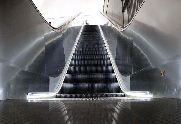 escaleran2.jpg