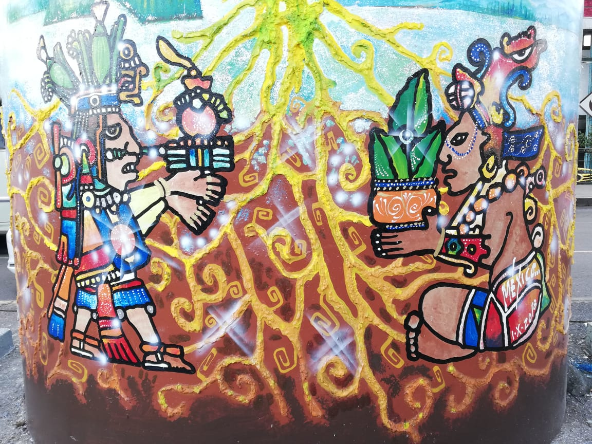 Tláhuac (2).jpg