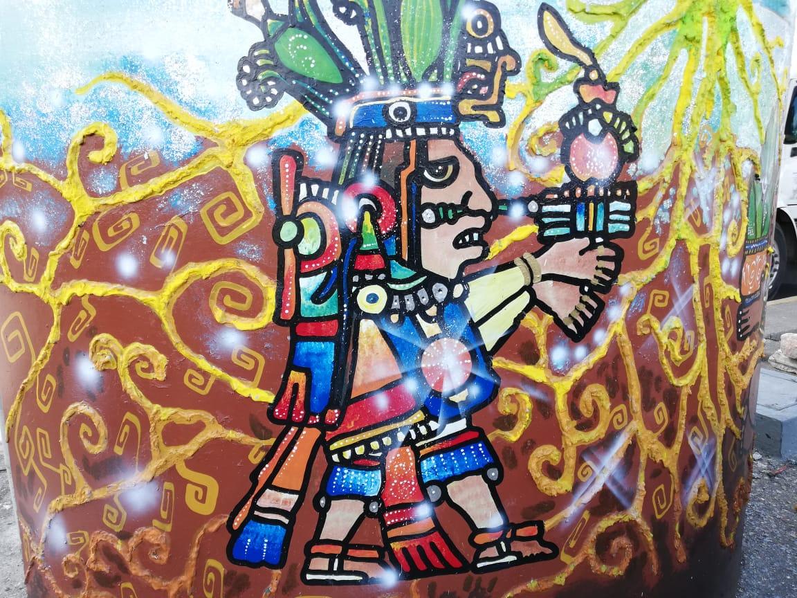 Tláhuac (1).jpg