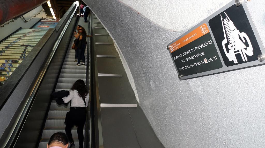 escaleras3.JPG