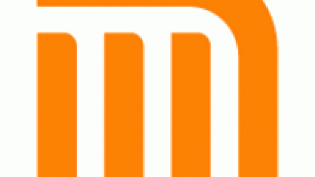 Logo del Metro 2019.png