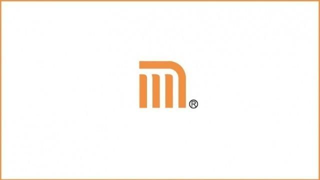 foto logo metro.jpeg